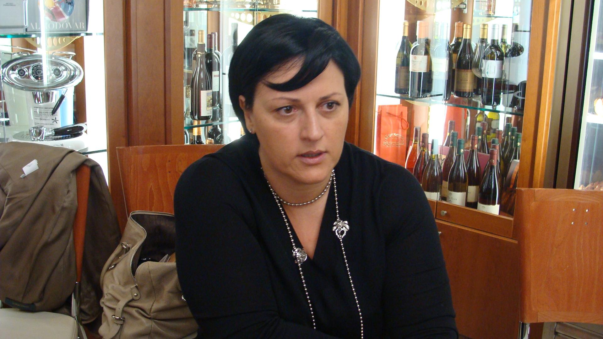 Primarie Pd Continua Il Gioco Delle Coppie Giulio Silenzi Con Sara