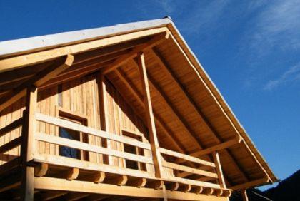 Abitare ecosostenibile in fiera con edil centro marche cronache maceratesi - Fiere per la casa ...