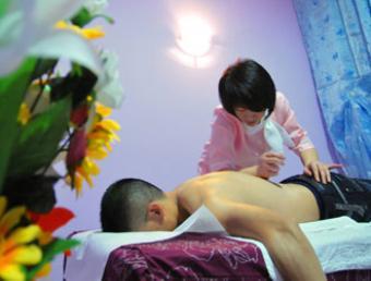 massaggi integrali prostitute di strada