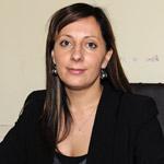 Paola Castricini - paola_castricini-150x150
