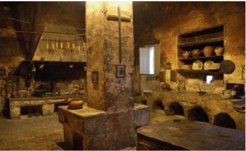 Il Castello Di Loro Piceno Perch Venderlo E A Quale