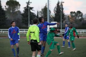 Corridonia-Monturanese (5)