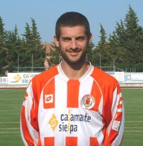Adami-Gianluca