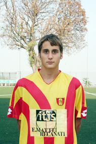 Federico-Palmieri