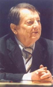 Gian-Mario-Perugini