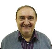 Giancarlo-Verdini
