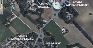 I-Planimetria091-300x155