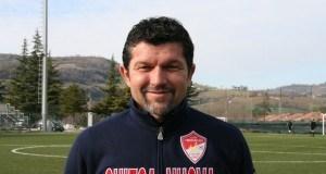 Mister-Fermanelli