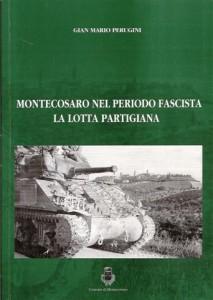 Montecosaro-nel-periodo-fascista