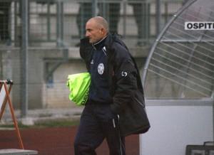 Moreno-Morbiducci