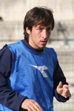 Nikola-Olivieri