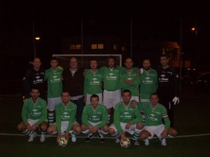 Piediripa-Calcio-a-5-300x225