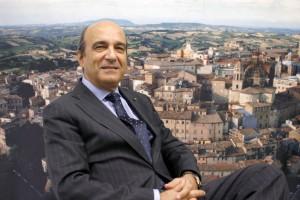 Prefetto-Paolo-Orrei-5-300x200