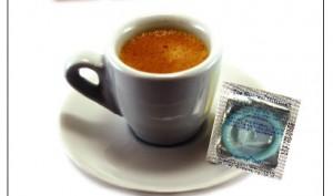 condom-caffè