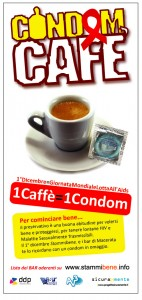 condom-locandina