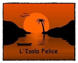isola-felice