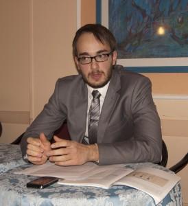 Marco Guzzini