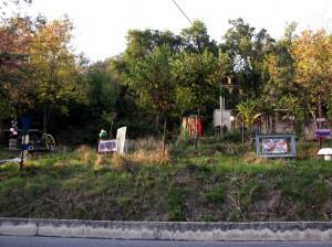 prato_via_roma-4-300x224
