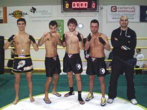 Atleti-a-Contatto1-300x225