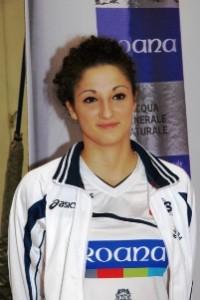 Claudia-Storani