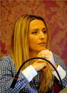 DAlessandro-Francesca