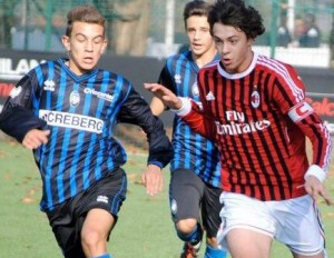 Gian-Filippo-Felicioli-1-300x232