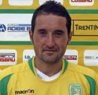 Giorgio-Galli1