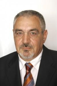 Il-Presidente-del-Consiglio-Comunale-di-Potenza-Picena