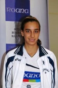 Ilenia-Peretti