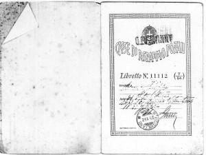 Libretto-postale10191-300x225