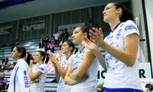 Loreto-Donne