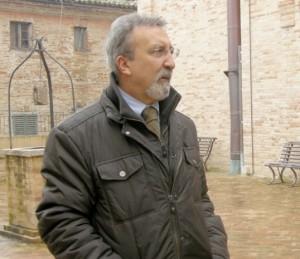 Mario-Capparucci-sindaco-di-Montecassiano