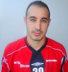 Messi-Alessio