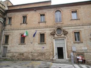 Scuola-Media-San-Vito-Recanati-