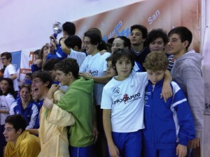Serravalle-20111204-00414-300x225