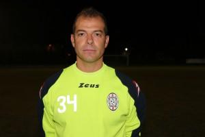 V-Carlo-Troscè-allenatore-della-Cluentina