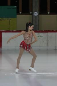 Valentina-MarcheiIMG_8024-200x300