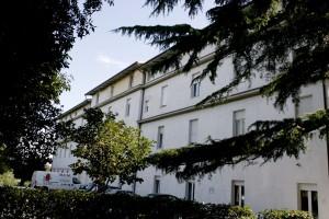 Villa_Cozza_2-300x200