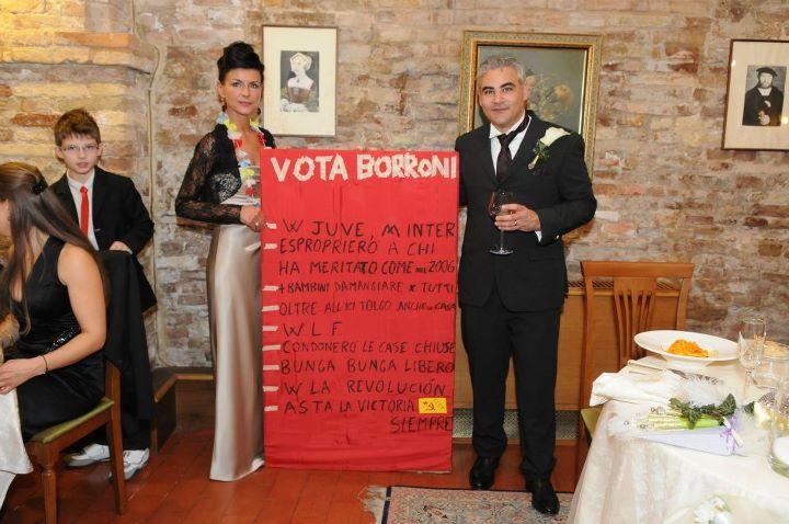 borroni5