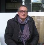 carlocchia_antonini