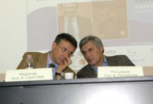 dibattito-antidroga-3-300x205