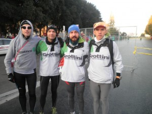grottini-team-alla-28esima-maratona-di-firenze-27-11-11-300x225
