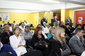inaugurazione_dialisi-2-300x199
