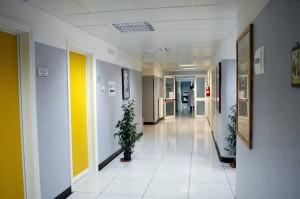 inaugurazione_dialisi-5-300x199