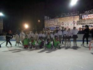 matelica-on-ice-2011-12-0101-300x225