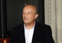 pambianchi-graziano-1-238x300