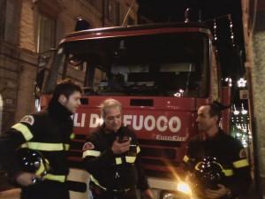 vigili_fuoco_notte-1-300x225