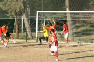 1°-gol-Agnetti_605x403-300x199