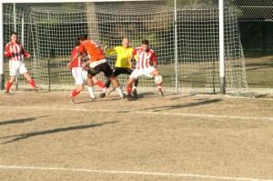 2°-gol-Agnetti_605x403-300x199
