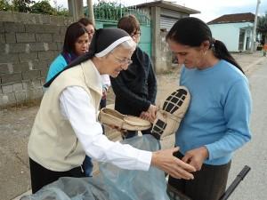 Albania-il-lavoro-delle-donne